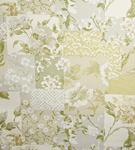 Ткань для штор 5743-629 Langdale Prestigious
