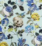 Ткань для штор 8530-047 Life Prestigious