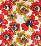 Ткань для штор 8531-402 Life Prestigious