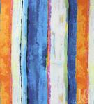 Ткань для штор 8527-749 Life Prestigious