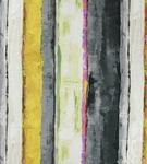 Ткань для штор 8527-811 Life Prestigious