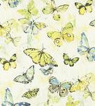 Ткань для штор 8567-391 Mardi Gras Prestigious