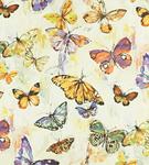 Ткань для штор 8567-982 Mardi Gras Prestigious