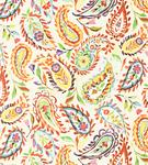 Ткань для штор 8568-522 Mardi Gras Prestigious