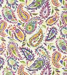 Ткань для штор 8568-982 Mardi Gras Prestigious