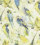 Ткань для штор 8570-391 Mardi Gras Prestigious
