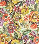 Ткань для штор 8569-982 Mardi Gras Prestigious