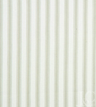 Ткань для штор 1272-662 Marina Prestigious