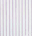 Ткань для штор 1272-805 Marina Prestigious