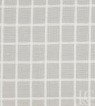 Ткань для штор 1273-005 Marina Prestigious