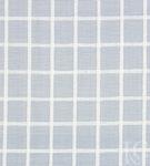 Ткань для штор 1273-655 Marina Prestigious