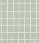 Ткань для штор 1273-662 Marina Prestigious