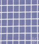 Ткань для штор 1273-720 Marina Prestigious