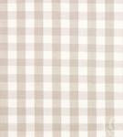 Ткань для штор 1274-005 Marina Prestigious