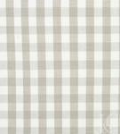 Ткань для штор 1274-031 Marina Prestigious