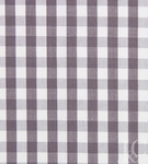 Ткань для штор 1274-314 Marina Prestigious