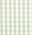 Ткань для штор 1274-662 Marina Prestigious