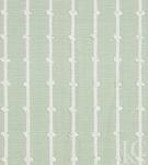 Ткань для штор 1275-662 Marina Prestigious