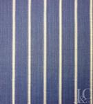 Ткань для штор 3203-703 Maritime Prestigious