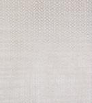 Ткань для штор 3524-005 Metro Prestigious