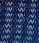 Ткань для штор 3524-047 Metro Prestigious