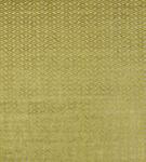 Ткань для штор 3524-607 Metro Prestigious