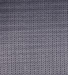 Ткань для штор 3524-916 Metro Prestigious