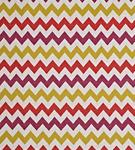 Ткань для штор 3520-230 Metro Prestigious