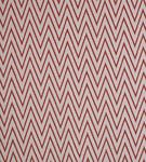 Ткань для штор 3523-230 Metro Prestigious