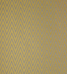 Ткань для штор 3523-524 Metro Prestigious