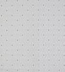 Ткань для штор 3522-005 Metro Prestigious
