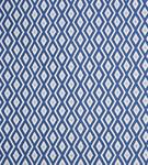 Ткань для штор 3522-047 Metro Prestigious