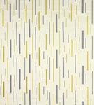 Ткань для штор 1327-159 Metropolis Prestigious