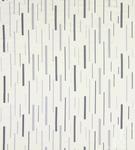 Ткань для штор 1327-963 Metropolis Prestigious
