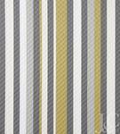 Ткань для штор 1328-159 Metropolis Prestigious