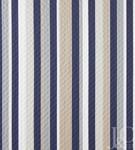 Ткань для штор 1328-446 Metropolis Prestigious