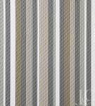Ткань для штор 1328-499 Metropolis Prestigious