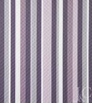 Ткань для штор 1328-803 Metropolis Prestigious