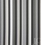 Ткань для штор 1328-963 Metropolis Prestigious
