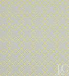 Ткань для штор 1329-159 Metropolis Prestigious