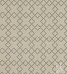 Ткань для штор 1329-499 Metropolis Prestigious