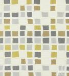 Ткань для штор 1330-159 Metropolis Prestigious
