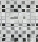 Ткань для штор 1330-963 Metropolis Prestigious