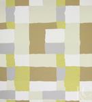 Ткань для штор 1331-159 Metropolis Prestigious