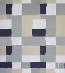 Ткань для штор 1331-446 Metropolis Prestigious