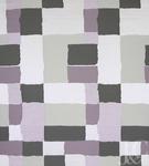 Ткань для штор 1331-803 Metropolis Prestigious