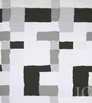 Ткань для штор 1331-963 Metropolis Prestigious