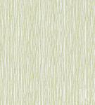 Ткань для штор 1332-159 Metropolis Prestigious