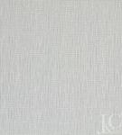 Ткань для штор 1332-446 Metropolis Prestigious