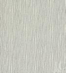 Ткань для штор 1332-963 Metropolis Prestigious